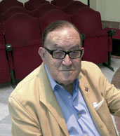Julio García Casas