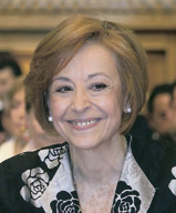 Ana Guijarro Malagón