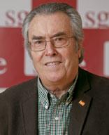 Manuel López-Quiroga y Clavero