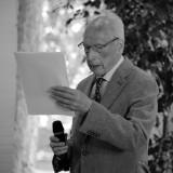 Manuel Angulo (Director)