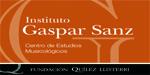 Instituto Gaspar Sanz