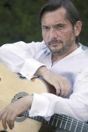 Jose Mª Gallardo del Rey